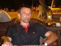 Анатолий Баланчук, 23 декабря 1994, Киев, id25850820