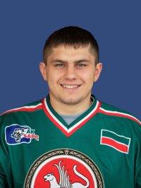 Рифат Шарипов, 17 января 1994, Лениногорск, id87892212