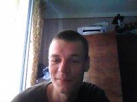 Aleksandr Mironov, Новая Каховка, id96121949