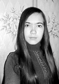 Эльмира Кунакхузина, Санкт-Петербург, id107671860