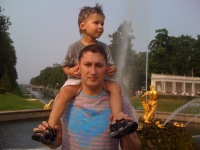 Дима Басенко, 28 июня , Москва, id117870305