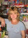 Ольга Терентьева, 30 мая , Санкт-Петербург, id47511228