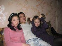 Николай Вукманович, 23 мая , Одесса, id55900422