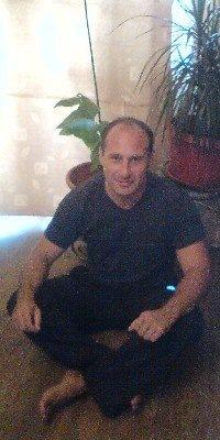Андрей Черников, 28 декабря 1972, Узловая, id107199218