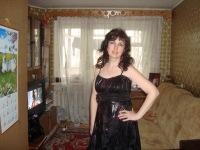 Марина Илларионова(цветкова), 4 сентября , Нижний Новгород, id109307427