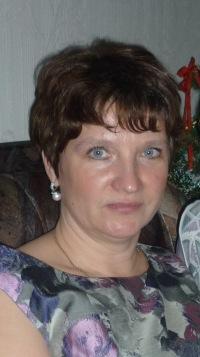 Любовь Дроздецкая, 24 сентября , Санкт-Петербург, id120951610