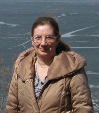 Татьяна Гречина, 29 октября 1996, Санкт-Петербург, id59132380