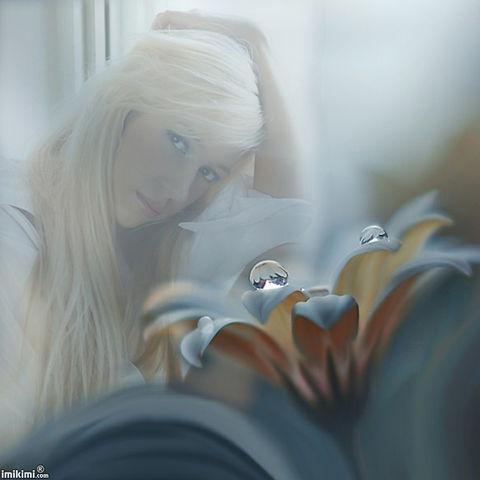 http://cs9980.vkontakte.ru/u90484831/-6/x_538c8b88.jpg