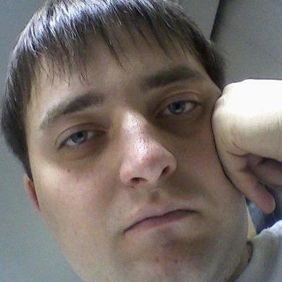 Игорь Питерцев, 28 октября 1983, Абаза, id53342716
