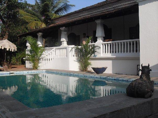 Коммерческая недвижимость в гоа 2011 коммерческая недвижимость камышин аренда
