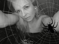 <b>Milena Kovalenko</b> - a_f6ddf48f