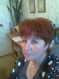 Света Куприкова, 9 сентября 1991, Мосальск, id114450075