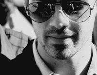 Joe Jonas, 18 августа 1989, id117698398