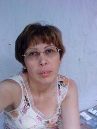 Валентина Гончарова, 20 декабря 1991, Лаврентия, id141046672