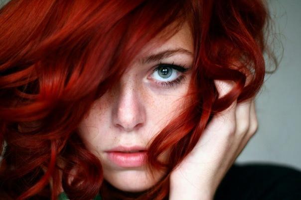 Re: Девушки : Самые красивые женщины (99 фото)