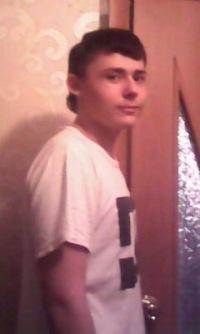 Иван Иванов, 19 марта , Оренбург, id146628194