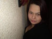 Ольга Оленька, 21 октября , Киев, id21643329