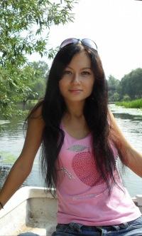 Анна Крутелёва, Тверь