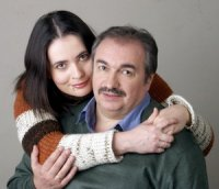 Marina Draskovic, 15 ноября , Киев, id56343132