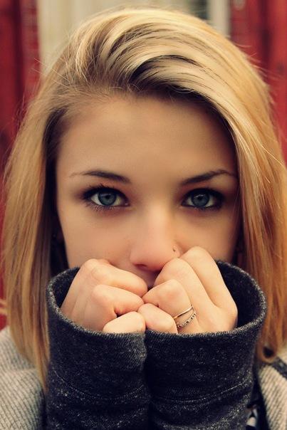 Мои фотки на сайте винкс )
