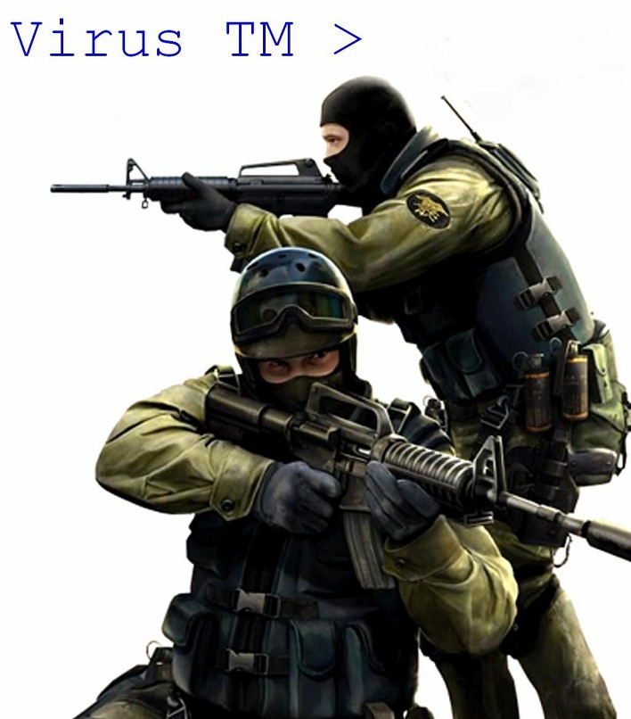 Counter-strike 1 6 patch full v21 - игровые патчи - патчи для cs 1 6.