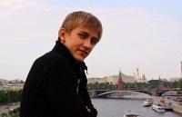 Андрюха Соболев, 3 января 1994, Москва, id54374711