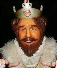 Burger King, 11 сентября , Кемерово, id57807513