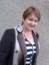 Светлана Юдакова, 14 марта , Тернополь, id57906604