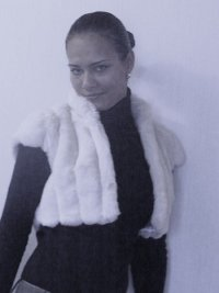 Катюшка Волкова, 13 января , Санкт-Петербург, id59421936