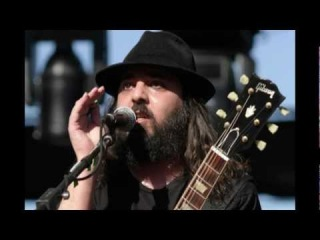 Scars On Broadway - Guns Are Loaded