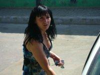 Наталья Полякова, 6 марта , Чита, id89827247