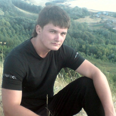 Александр Тищенков, 23 января 1990, Смоленск, id112834196