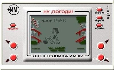 http://cs9982.vk.me/v9982433/97c/oAA8ZllzTxI.jpg
