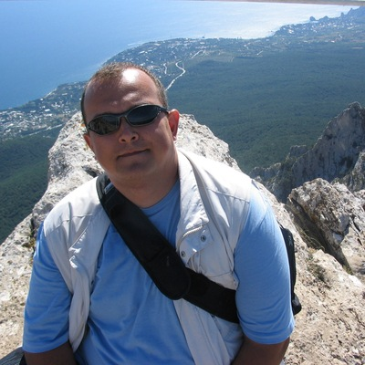 Станислав Гнидаш, 15 июня , Луганск, id37625689
