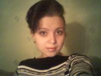 Маргоша Сотскова, 26 марта 1979, Калуга, id128827340