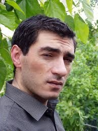 Анзор Дуршулбаев, 2 января 1988, Пенза, id140374221