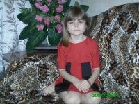 Ирина Бальвас, 4 августа , Кривой Рог, id159125109