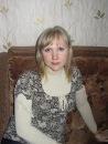 Елена Чумина фото #48