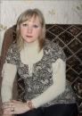 Елена Чумина фото #49