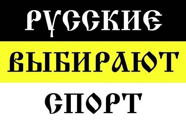 Скачать сериал Игра престолов торрент бесплатно