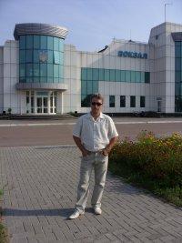 Kenzun Ксёнз, 29 марта 1995, Чернигов, id61743074