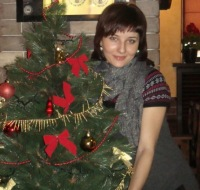 Людмила Тимохина, 11 ноября 1987, Саратов, id69026632