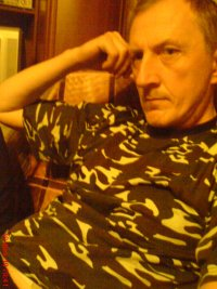 Андрей Николашин, 19 июня 1967, Москва, id72423084