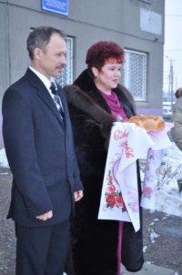 Елена Кузьмина, 23 сентября 1987, Чебоксары, id74189289