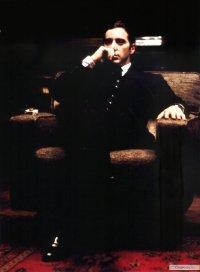 Godfather The, 3 мая , Тюмень, id83167918