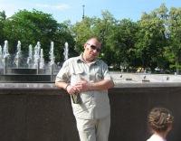 Валерий Комаров, 5 мая , Мариуполь, id99755213