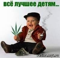 Екатерина Мураткина прикрасная, 1 сентября , Волжск, id133219451
