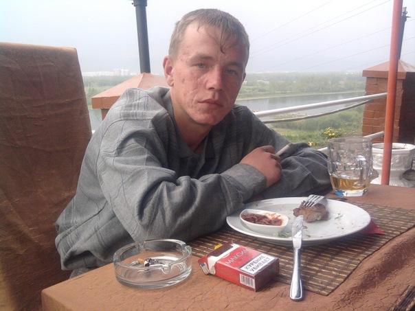 Талалуев Юрий Иванович Знакомства