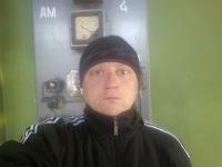 Agent Agent, 10 апреля 1976, Беляевка, id30054111