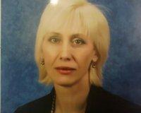 Олеся Плотникова, 9 августа , Санкт-Петербург, id64483061